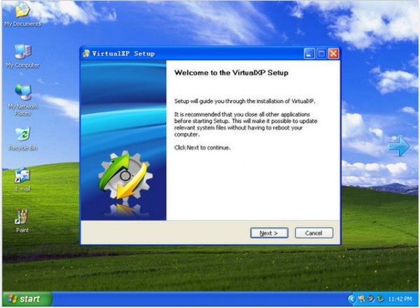virtualxp-05-pplware