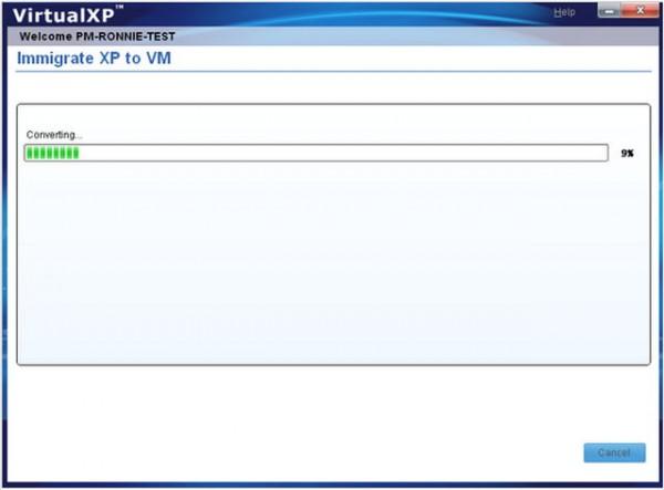 virtualxp-06-pplware