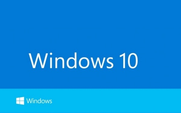 windows_10_nov_0