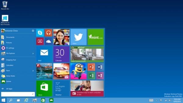 windows_10_nov_1