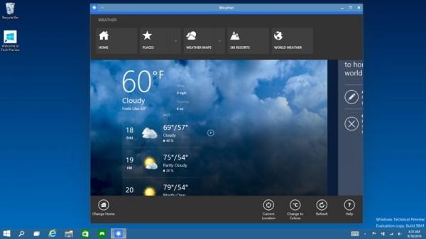 windows_10_nov_2