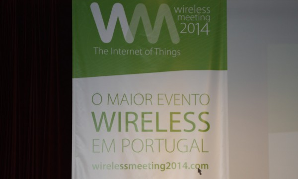 wireless_meeting000