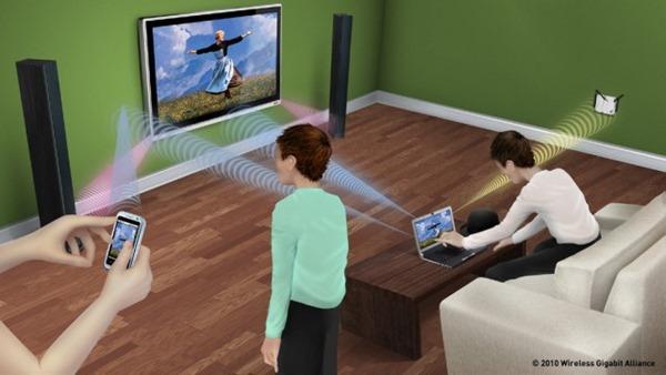 wireless-gigabit-alliance-wigig-640x360