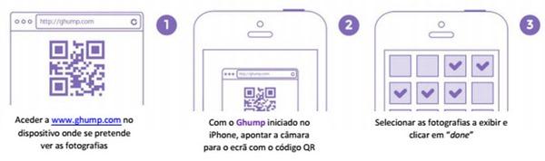 Ghump_01