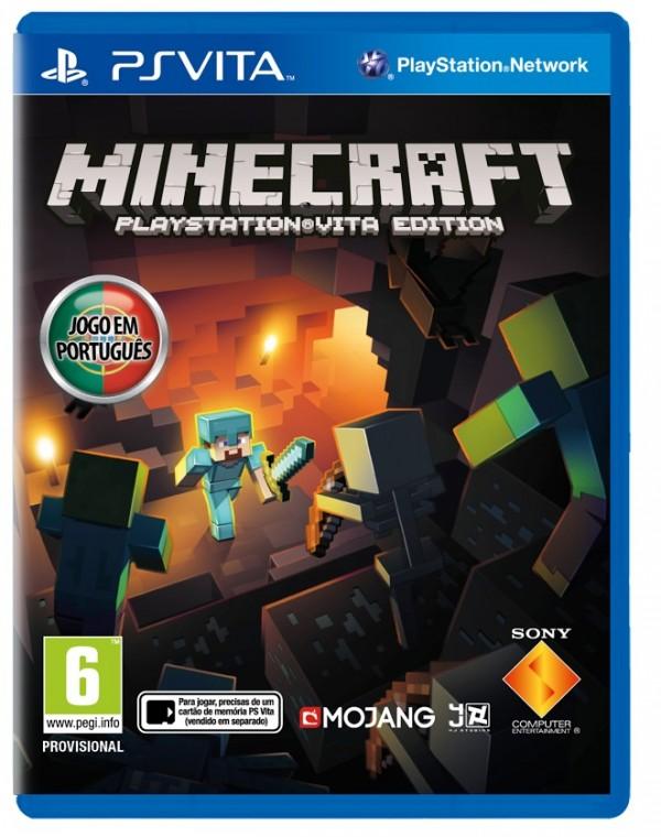 Minecraft_PSVita