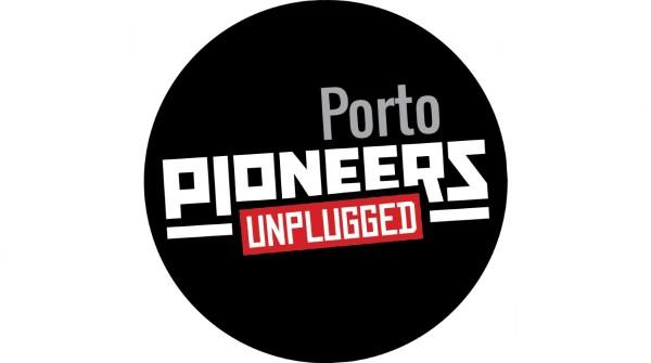 PU Porto