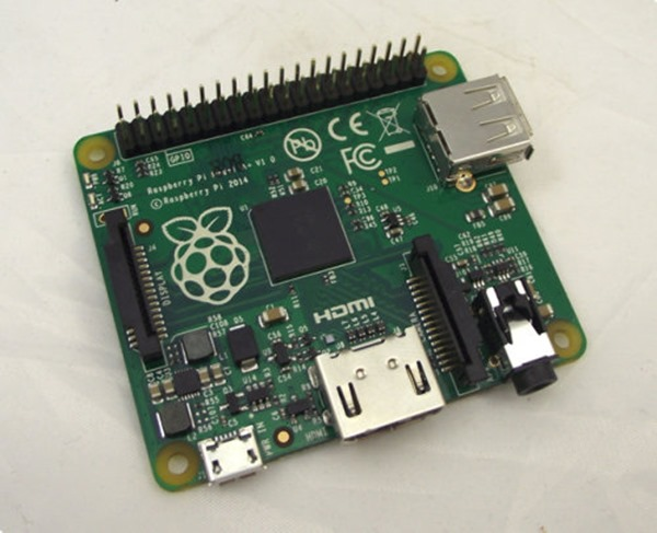 Raspberry_Pi_Model_A-