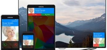 SamsungFlowsystem.jpg