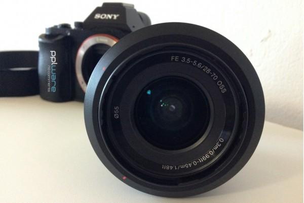 Sony a7_lens2