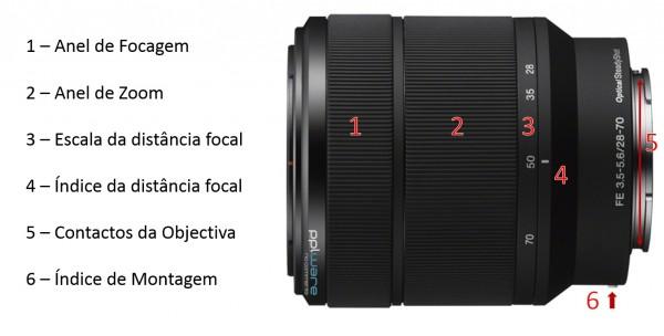 Sony a7_lens3