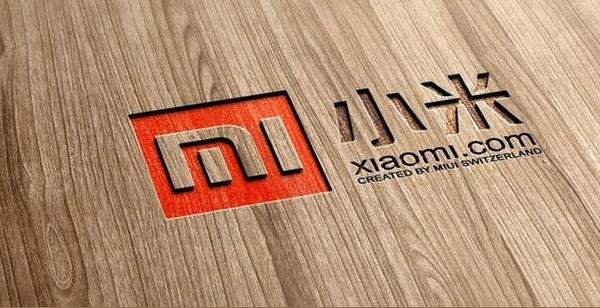 Xiaomi_0