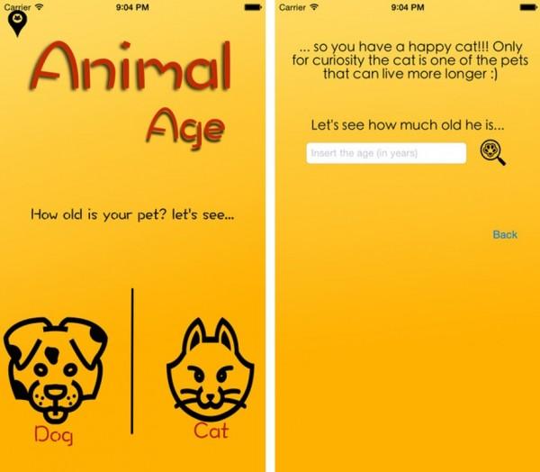 animal_age