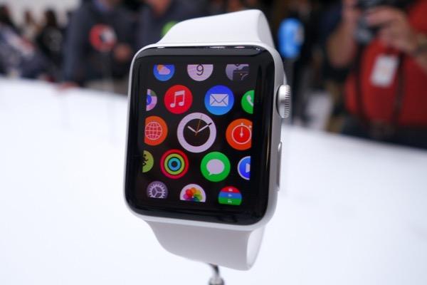 apple_watch_01