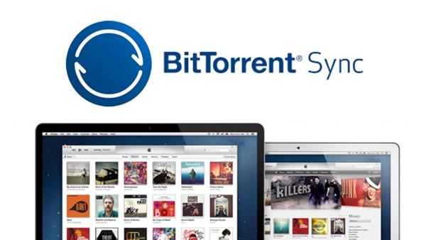bit-torrent-sync-header