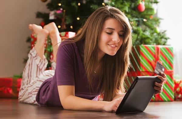 compras_online_2