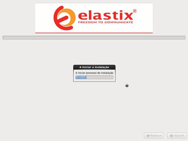elastix3_09