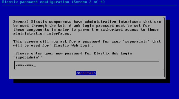 elastix3_11