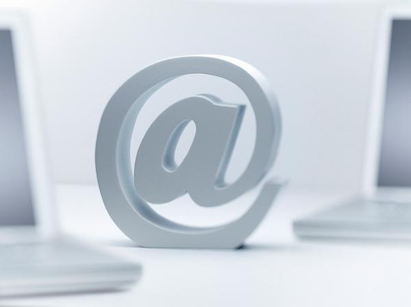 email_mkt_2