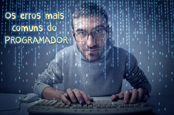 erros_programador