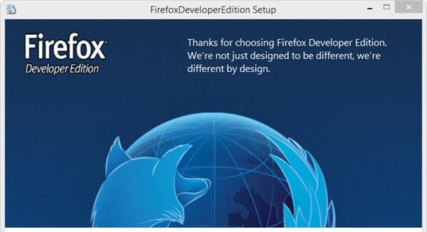 firefox_00