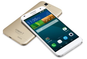 huawei_ascend_g7_small