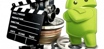 imagem_android_video_player00