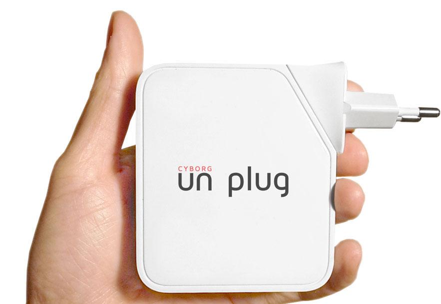 cyborg dispositivo anti espionagem para o seu wi fi pplware. Black Bedroom Furniture Sets. Home Design Ideas