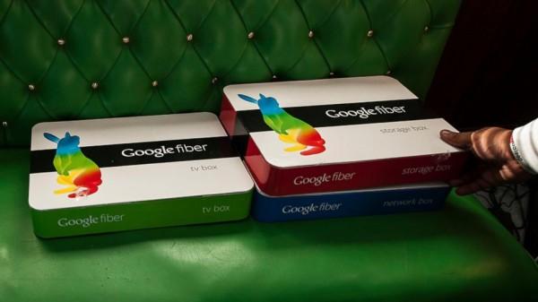 imagem_google_fiber00