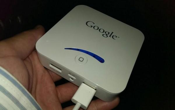 imagem_google_fiber03