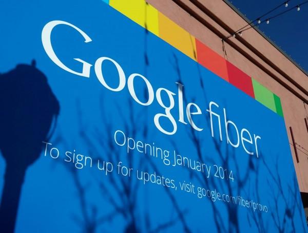 imagem_google_fiber04
