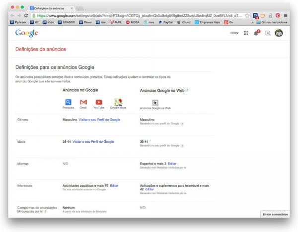 imagem_google_urls02