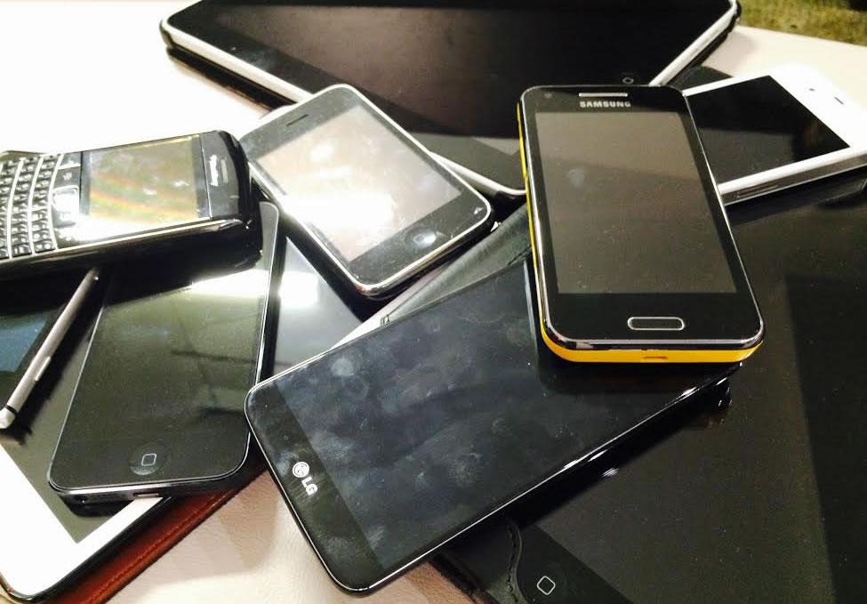 imagem_smartphone_util00