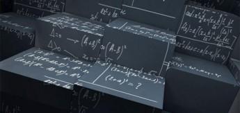 Vamos Programar? – Introdução à Programação #13