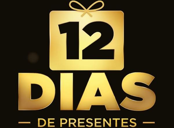 12_dias_presentes_1