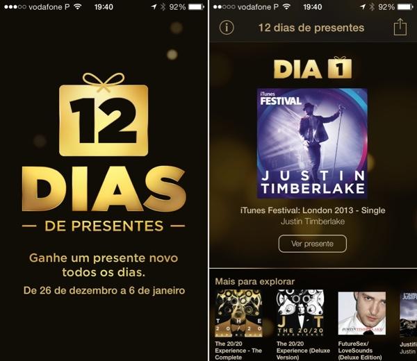12_dias_presentes_2