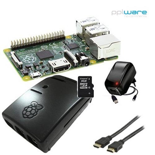 73409_Pack-Raspberry-Pi-B-Pplware_2.