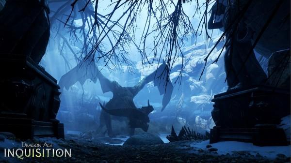 DragonAge_Inquisition_5