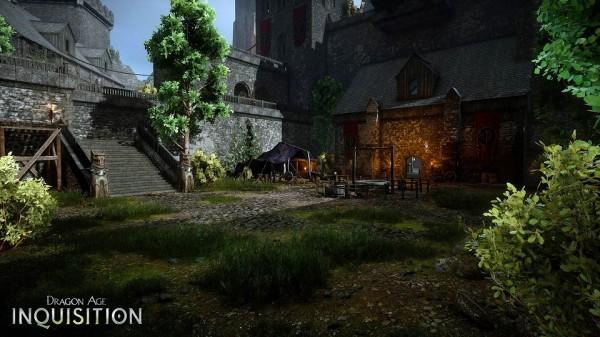 DragonAge_Inquisition_8