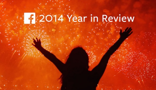 Facebook-2014-Year-in-Review (1)