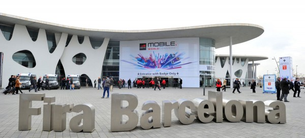 Mobile-World-Congres2014