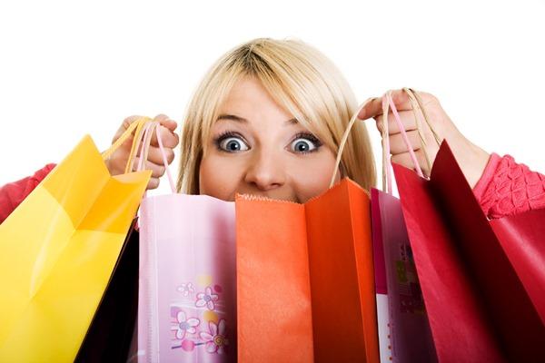 Natal_compras