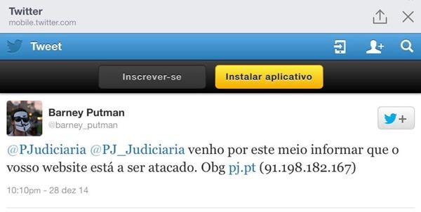 PJ_01