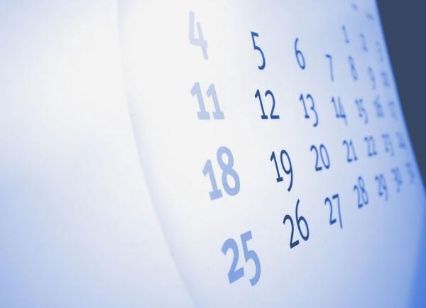 calendar_pplware