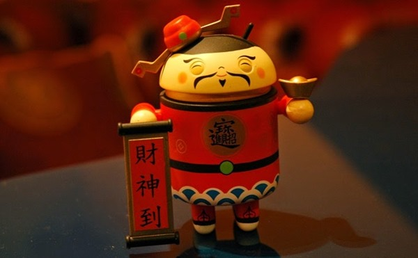 chinese-malware-android