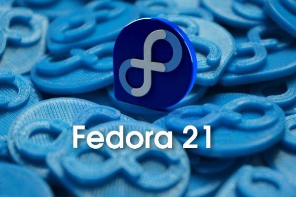 fedora_21