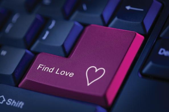 find-love-online-dating-sites