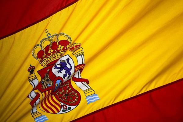 imagem_espanha_news00