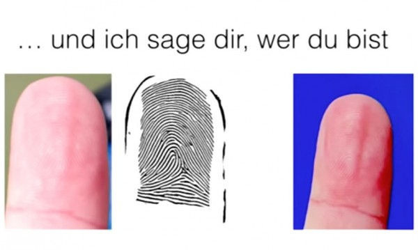 imagem_touch_id02