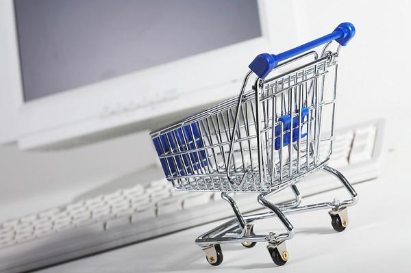 membees_compras