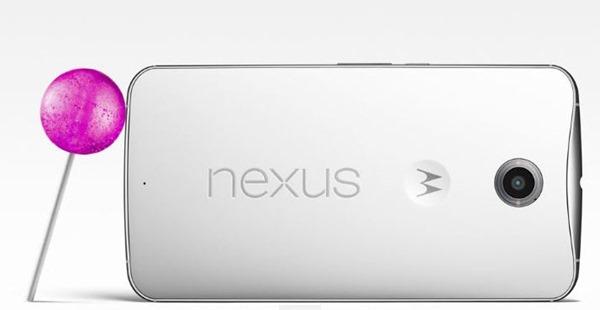 nexus_09